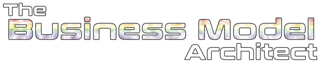 [logo BMA]